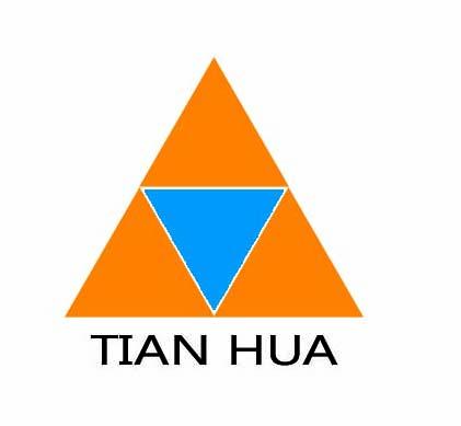 济南天华检测设备有限公司
