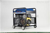 上海250A柴油发电电焊机