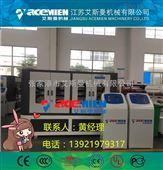新型PVC塑料瓦机器直销