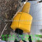 三亚水上警示浮标聚乙烯航标