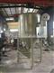 立式塑料混合干燥機廠家