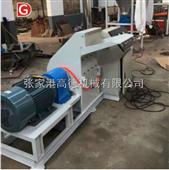 耐用PVC高速磨粉机