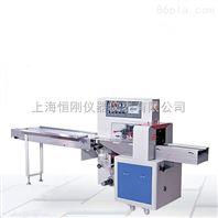 工业零件包装机