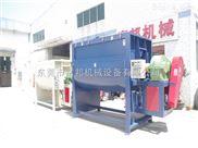 南京1吨PET塑料烘干卧式拌料机工厂直售价