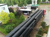 郑州埋地增强聚乙烯波纹管厂家