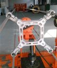 JYZ-JGB160间隔棒位移疲劳振动试验机价格