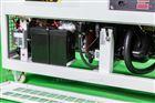 380V220V12kw汽油电机报价
