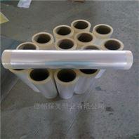 常州 铝合金型材不锈钢 彩钢板人造石保护膜
