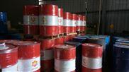 抗磨液压油库伦L-HM68号高压无灰工业润滑油