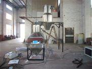 優質不銹鋼制作真空吸料機 粉末上料機