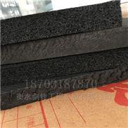 聚乙烯填缝板闭孔发泡原理