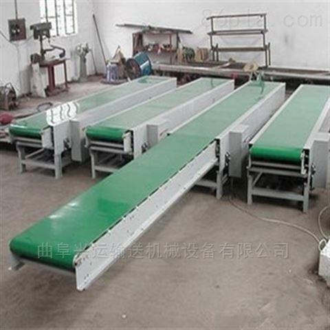 輕型鋁型材輸送機供應