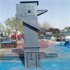 水泥自动上料机厂家 垂直提升机价格y0