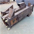 石块挖斗上料提升机热销 来厂定做斗提机