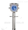 CY-GAS-NMP楚一測控NMP氣體濃度檢測儀