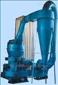 供应刀盘pvc塑料磨粉机