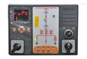 ASD200供应开关模拟综合动态指示装置 ASD200 厂家直销
