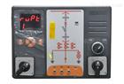供应开关模拟综合动态指示装置 ASD200 厂家直销