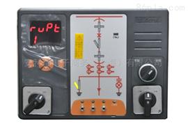 ASD200供应开关模拟综合动态指示装置 ASD200