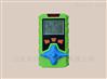 KP836便携式多种气体检测仪