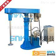 800L大容量胶水搅拌机 生产供应商大量批发现货供应