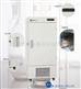 标准品储存DW-40-L156超低温冰箱