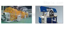 高压RTP编织复合管道生产线厂家