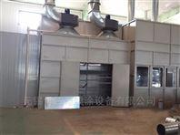 铝型材喷塑生产线无锡博兰德免费来样试喷