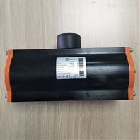 EBRO ARMATUREN EB4.1SYD 气缸