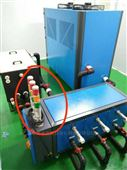 韓國等離子專用冷水機