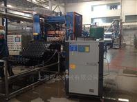 BS低溫冷凍機,上海風冷冷水機
