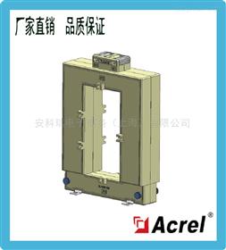 開口互感器AKH-0.66/K-P-120*60 450/5