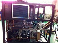 新能源汽车电机恒温水箱,上海冷热一体机