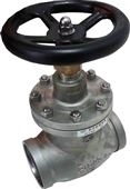 EH油泵出口橡膠軟管HH600-98CK-1600孛圠