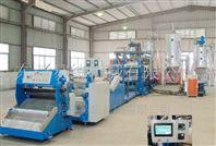 无纺布淋膜机复合机设备厂家