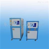 箱型工业水冷式冷水机快速制冷设备厂家
