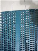 德国制造柔性链板输送机图片