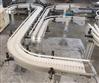 機械零配件生產 柔性鏈板輸送機