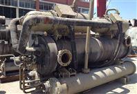 苏州压缩机冷冻油更换步骤