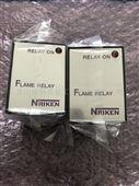 NISSIN RIKEN FER-002日本NRIKEN