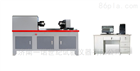 GN-W2000微机控制高强螺栓拉扭试验机
