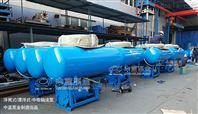 浮筒泵和漂浮式潛水泵廠家
