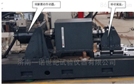 NPW-10000半轴及万向节扭转疲劳试验机