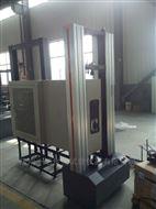 生产冰硬度试验机厂家