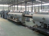 洛阳PE排水管道厂家铺设办法