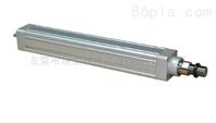 建铝歐規活塞式電動缸系列