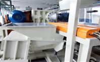 S15_橡胶阻尼生产线_玖德隆