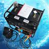 250A汽油電焊發電機