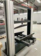 WDW-K瓷砖石膏板抗折试验机
