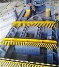 1000吨卧式拉力试验机
